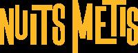 Festival Nuits Métis 2017